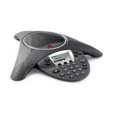 Конференц-телефон Polycom 2200-15660-122