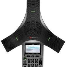IP-телефон Polycom Polycom 2200-15810-025
