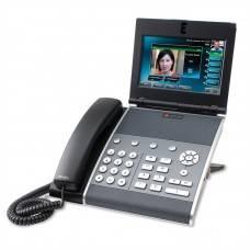 Видеотелефон Polycom VVX1500 D