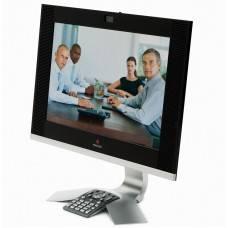 Видеотерминал Polycom HDX 4002
