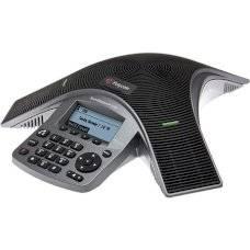 Конференц-телефон Polycom 2200-30900-025