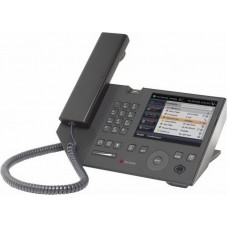 IP-телефон Polycom CX700