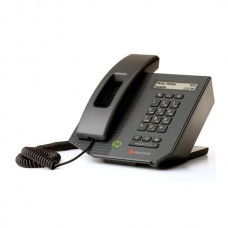 IP-телефон Polycom CX300