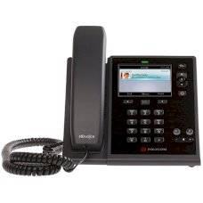 IP-телефон Polycom Polycom 2200-44300-025 - CX500