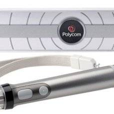 Маркер Polycom 2200-61730-001 - UC Board. Sensor+stylus bundle