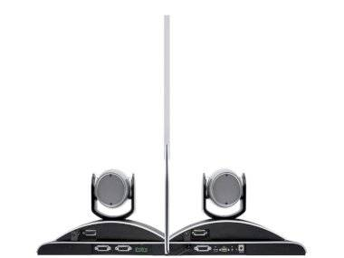 Видеотерминал Polycom 2200-82559-015