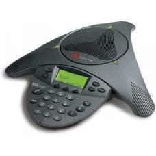 Конференц-телефон Polycom SoundStation 2 for Avaya