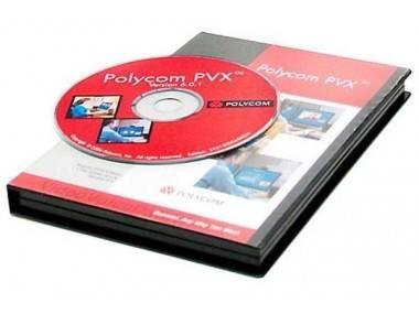 Лицензия Polycom 5150-82725-003