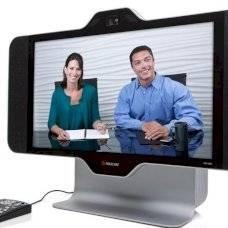 Видеотерминал Polycom HDX 4500