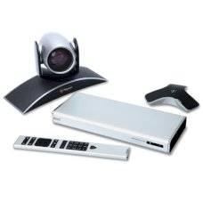 Конференц-система Polycom 7200-63420-114 - RealPresence Group 300-720p