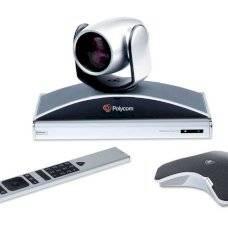 Конференц-система Polycom 7200-63430-114 - RealPresence Group 500-720p