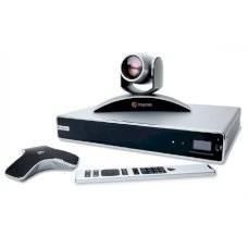 Конференц-система Polycom 7200-63450-114 - RealPresence Group 700-720p