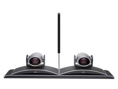 Видеотерминал Polycom 7200-82632-015