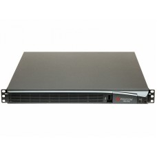 ВидеоСервер Polycom VRMX1510HDR - Видеосервер RMX1500 на 5HD1080p