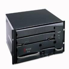 ВидеоСервер Polycom VRMX2720HDR - Видеосервер RMX2000 на 10HD1080p