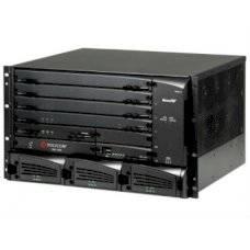 ВидеоСервер Polycom VRMX4315HDR - Видеосервер RMX4000 на 7HD1080p/15HD720p
