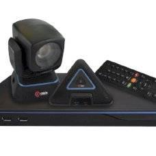 Видеоконференция QTECH QVT-XG1180
