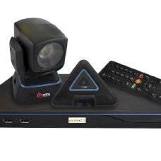 Видеоконференция QTECH QVT-XG1480