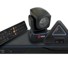 Видеоконференция QTECH QVT-XG1080
