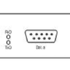 Интерфейсный модуль QTECH QBM-S4-LA01
