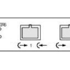 Модуль агрегации QTECH QBM-S4-OX01S