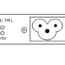 Блок питания QTECH QBM-S4-AC