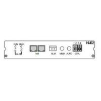 Модуль управления QTECH QBM-S4-NMS2