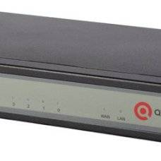 Шлюз QTECH QVI-2104