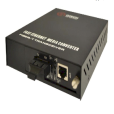 Модуль QTECH QFC-MM1A20-W31