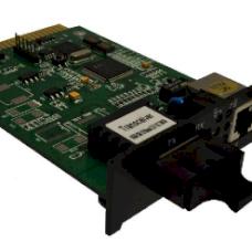 Модуль QTECH QFC-MM1D20-W31