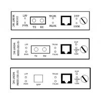Модуль QTECH QFC-MM1GDSFP v.H