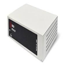 Конвертер QTECH QFC-P1S1AH