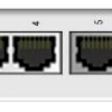 Модуль QTECH QBM-P515-8ETH v1