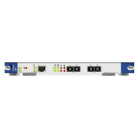 Модуль QTECH QBM-P515-P240-4FE-7R1 v1