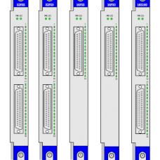 Модуль QTECH QBM-P515-16FXO v1