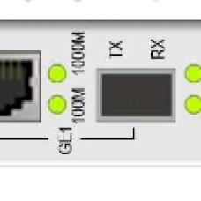 Модуль QTECH QBM-P515-ESW-2GE v1