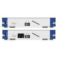 Блок питания QTECH QBM-P515-DC/300