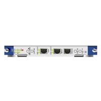 Модуль QTECH QBM-P515-DXC-SUBCLK