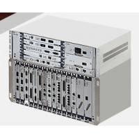 Шасси QTECH QBM-P5000-15 v2