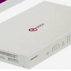 Мультиплексор QTECH QBM-P2SASFP