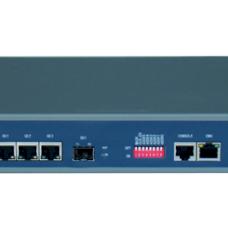 Мультиплексор QTECH QBM-P16S4AAH2SFP v.1