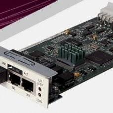 Мультиплексор QTECH QBM-P2M1D6R1 v3