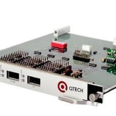 Модуль QTECH QFC-MM3XFP-9 v1