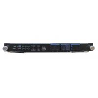 Модуль QTECH QWM-7200OLP-11