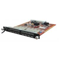 Модуль QTECH QWM-7200MUX-2,5G