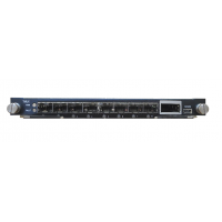 Модуль QTECH QWM-7200MUX-8G