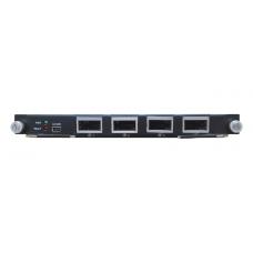Модуль QTECH QWM-7200TRD-10G