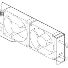 Вентилятор QTECH QWM-7208FAN