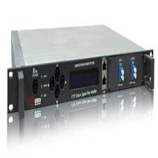 Усилитель QTECH QWM-7217VGA-F10-M4-F-LP-048