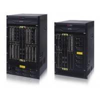 Интерфейсный модуль QTECH QSW-M-9800-24SFP+